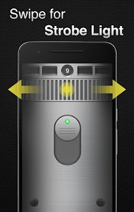 Download Flashlight For PC Windows and Mac apk screenshot 7