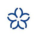 就活 はビズリーチ・キャンパス for Student!新卒就活のOB訪問・就活 アプリ icon