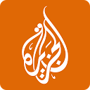Al Jazeera English 4.1.0
