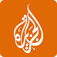 Al Jazeera English apk