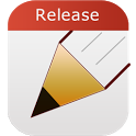 Model Release Master (ads) icon