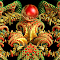 CrazyEuler.deviantart.com - 727 - 4096 x 4096.png