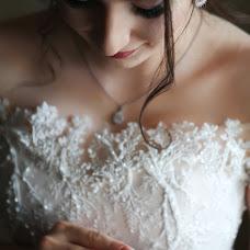 Wedding photographer Dulat Satybaldiev (dulatscom). Photo of 03.04.2019