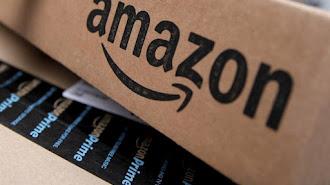 Amazon ha anunciado este viernes que destinará un total de 3,5 millones de euros.