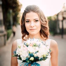 Wedding photographer Aleksandr Klimenko (stavklem). Photo of 22.10.2018