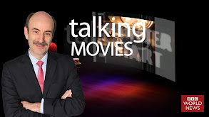 Talking Movies thumbnail