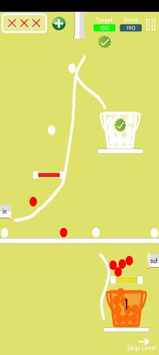 Skew Path apkpoly screenshots 3