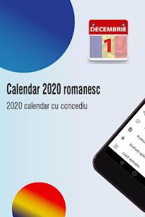 zile libere în germania 2020