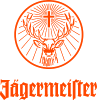 Ride On Filmfestival 2017 Partners in crime Jägermeister