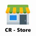 CR Store icon