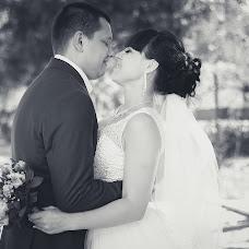 Wedding photographer Natalya Yurchenko (Natali647). Photo of 05.11.2015
