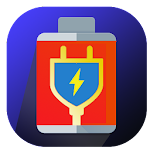 Battery Care Pro 🔋 1.3 build (4)