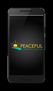 shiv chalisa mantra bhajan app - náhled