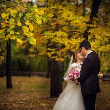 Wedding photographer Ruslan Shigapov (shigap3454). Photo of 08.01.2019