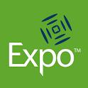 Expo Sales Lead Capture icon