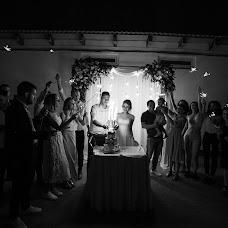 Wedding photographer Igor Topolenko (topolenko). Photo of 16.08.2018