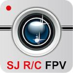 SJ RC Icon