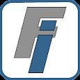 FICU Mobile Banking