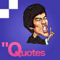 Bruce Lee Quotes icon