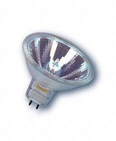 Ljuskälla Decostar 51 Eco