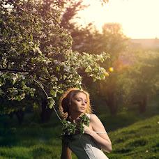 Wedding photographer Dmitriy Popov (denvic). Photo of 18.06.2014