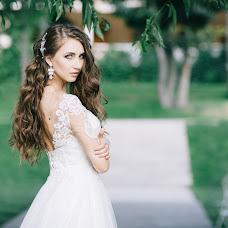Wedding photographer Nikolay Korolev (Korolev-n). Photo of 24.05.2018