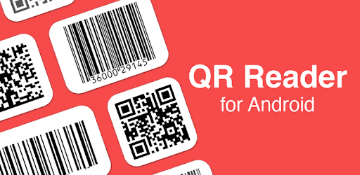 QR Reader for Android - Apps on Google Play
