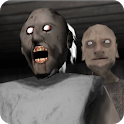 Granny: Chapter Two icon