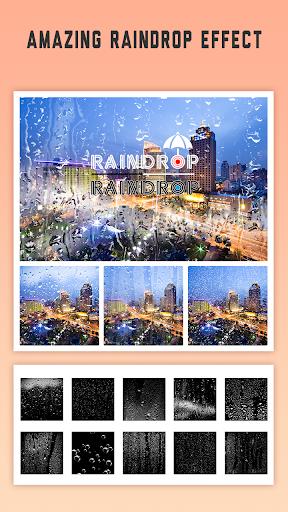 Collage Maker Plus - Photo Collage Maker Editor