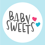 Baby Sweets - süßer Baby Shop Icon