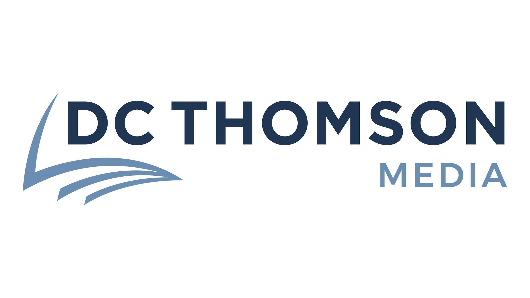 DC Thomson Media