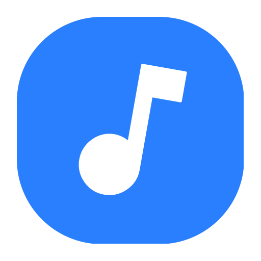Swan Pro Music Player
