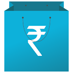 Online Shopping Compare Prices 3.1.4 Apk