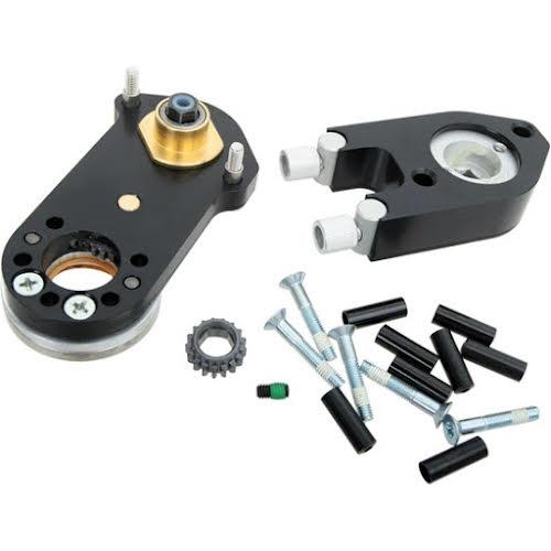 Rohloff External Gear Mech Kit