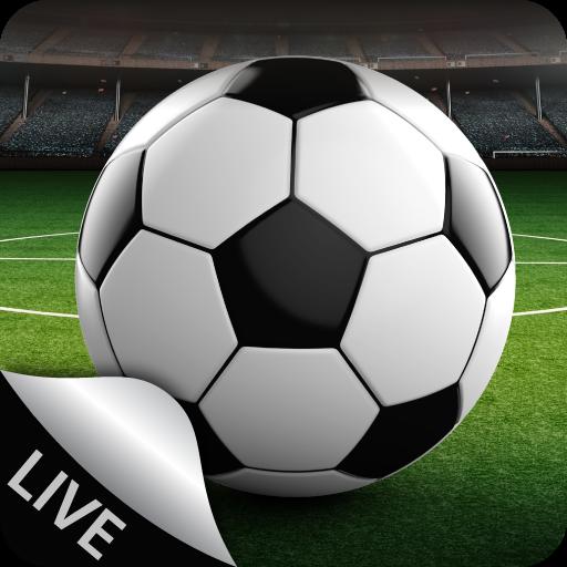 玩免費運動APP|下載Football Live  Streaming app不用錢|硬是要APP