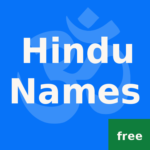 Hindu Names Dictionary - Apps on Google Play