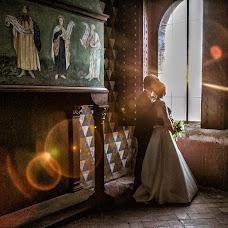 Wedding photographer Lucio Censi (censi). Photo of 12.01.2017