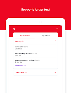 Download Scotiabank Mobile Banking APK latest version App for PC