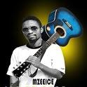Mzeeice Hausa Hip Hop icon