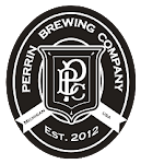 Logo of Perrin Brewing Grapefruit IPA
