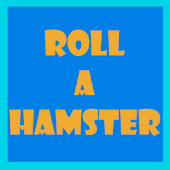 Roll A Hamster
