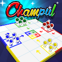 Indian Ludo (Champul Game Online 2020) icon