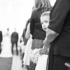Wedding photographer Sebastian Infante (infante). Photo of 22.03.2017