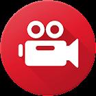 Yeplive icon