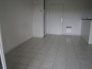 appartement à Caudry (59)