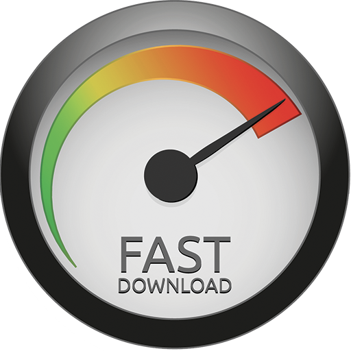App Insights: Fast Speed Test 3G, 4G LTE, WiFi & Fiber