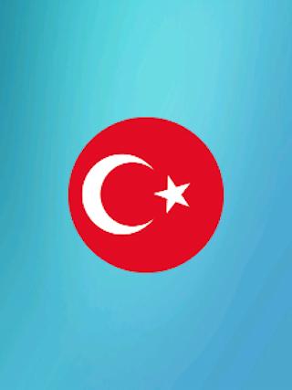 Turkey TV