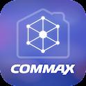 COMMAX Home IoT