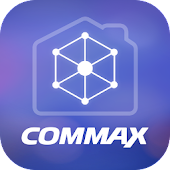 COMMAX Home IoT