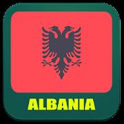 Albania radio - albania FM free online